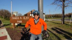 traffic cycling, st louis, cyclingsavvy