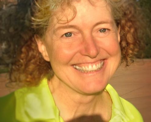 Karen Karabell