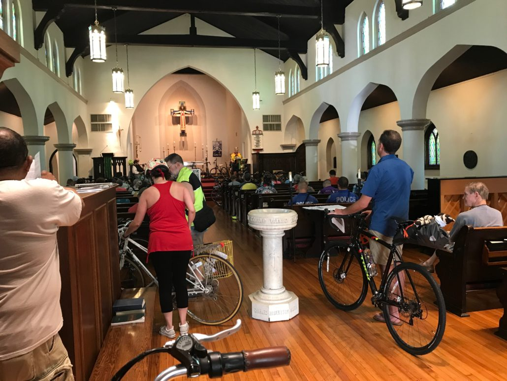 madonna del ghisallo, bicycling, blessing bicyclists
