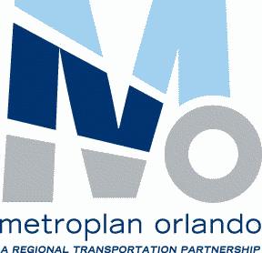 Metroplan Orlando logo