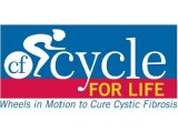 CyclingSavvy and CF Cycle for Life