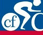 Join the CyclingSavvy CF Cycle for Life Team