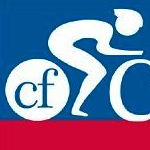 CF-Cycle-for-Life-Logo