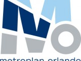 MetroPlan Orlando Providing Funding for CyclingSavvy Scholarships