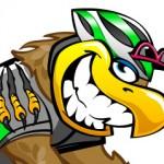 eaglethumb