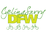 CyclingSavvy DFW launches local site