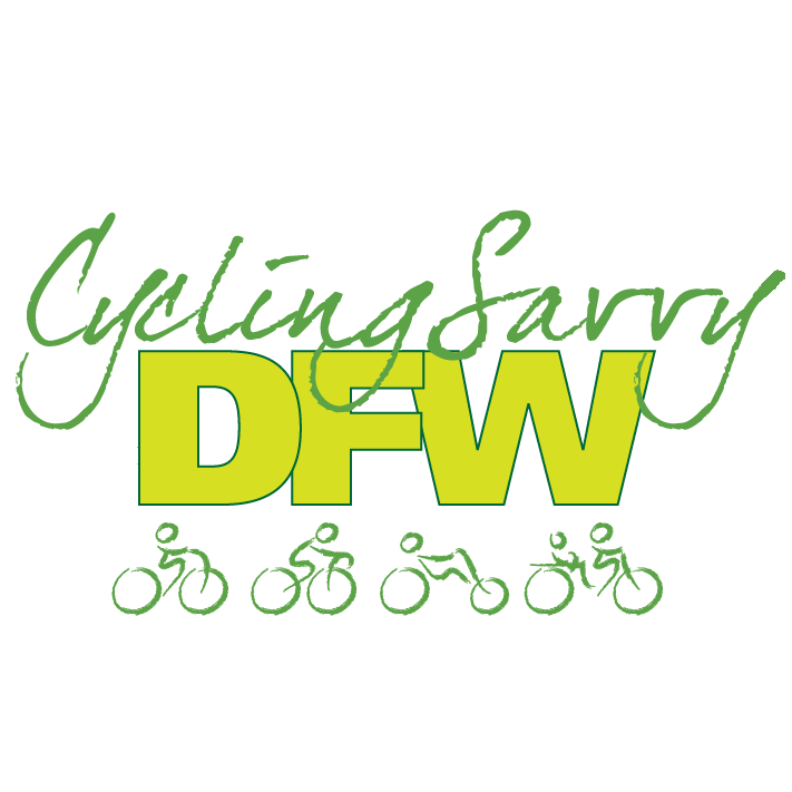 CyclingSavvy DFW