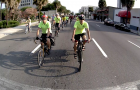 Join Team CyclingSavvy on Bike to Work Day