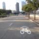 shared lane markings mutcd