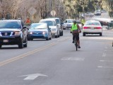 Tallahassee Cycling Savvy Course November 16-17, 2012