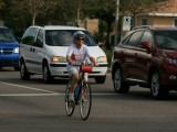 CyclingSavvy St. Pete March 15 & 16