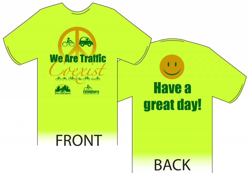 bike-to-work-T-shirt-image-04