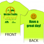 bike-to-work-T-shirt-image-04
