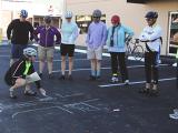 Find a Course: Orlando Spring 2014