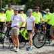 bike training, bike commuting, bike safety