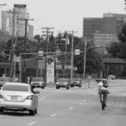 Forest Avenue, Portland ME