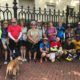 Inaugural CyclingSavvy Workshop, September 2017 in Bethlehem, PA