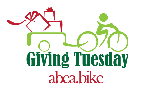 On Giving Tuesday, we appreciate your gift to the ABEA!