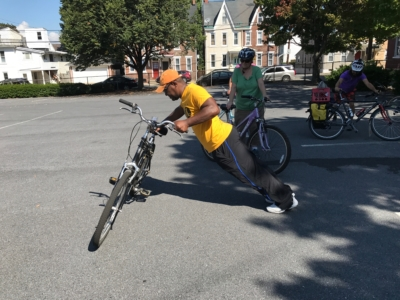 savvy cycling bethlehem pennsylvania