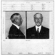 William Phelps Eno honorary driver's license issued in 1912