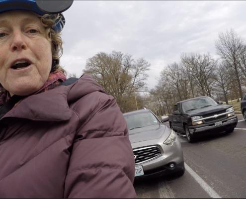 bike riding in saint louis