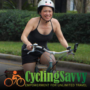 bicycle education basic course