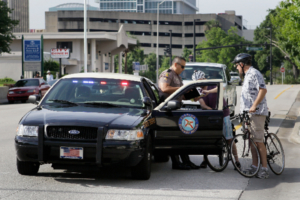 image-cycling law enforcement