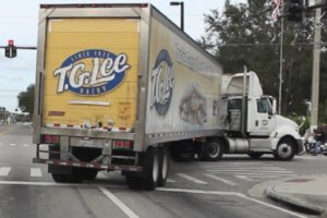 image-what cyclists need to know about trucks