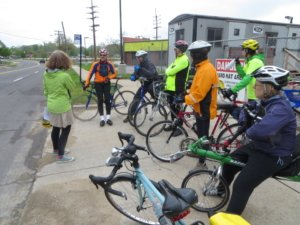 savvy cyclists saint louis