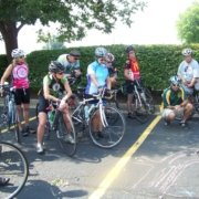 cyclingsavvy louisville photo
