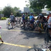 Louisville CyclingSavvy photo