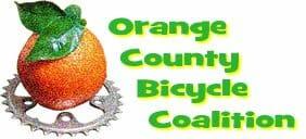 Orange County Bicycle Coalition